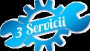 3 Servicii